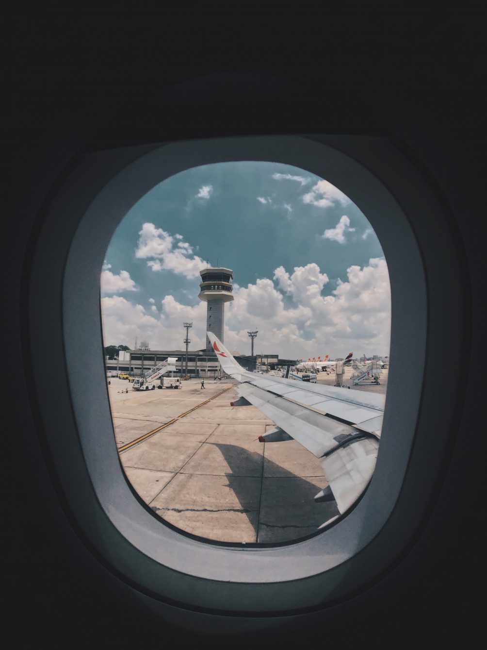 Niche Travel Portals
